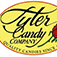 Tyler Candy - Handmade Sweets from Tyler, TX